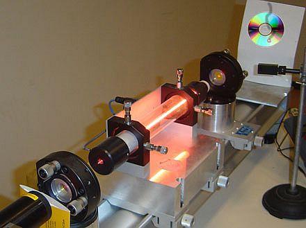 laser-diode_48.jpg