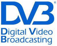 200px-dvb_logo.jpg