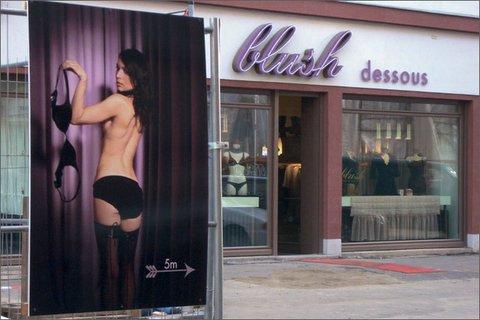 blush_bbdo_berlin_04.jpg