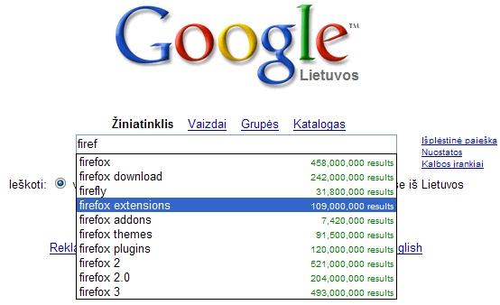 cust_google1.jpg