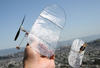 fiber-butterfly_1.jpg