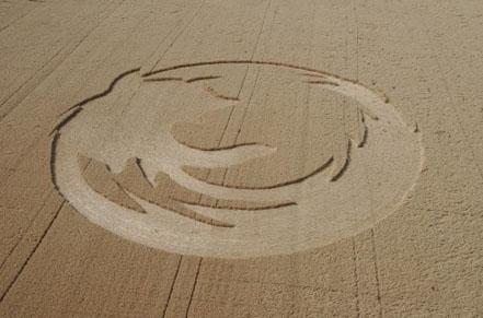 firefox-crop-circle.jpg