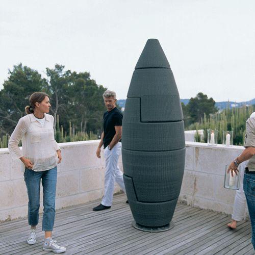 obelisk-2.jpg