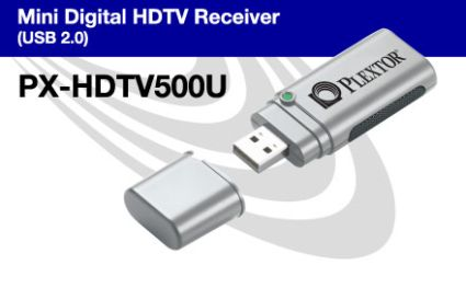 px-hdtv500uimage-product_2405.jpg