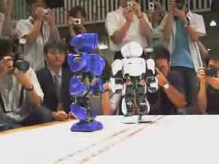 robotukai.jpg