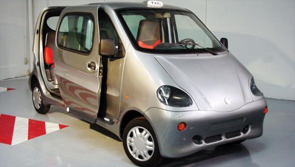 air-car-06071.jpg