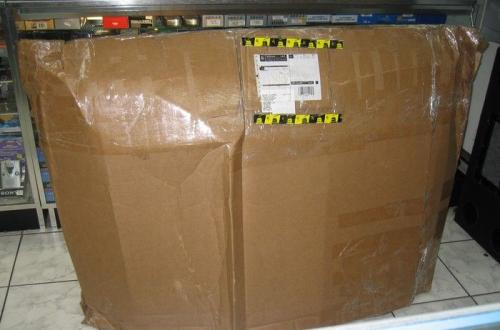 bad-packing-1.jpg