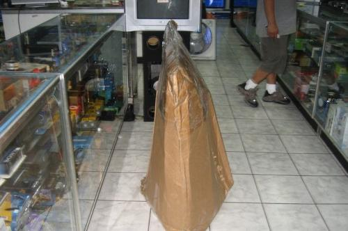 bad-packing-3.jpg