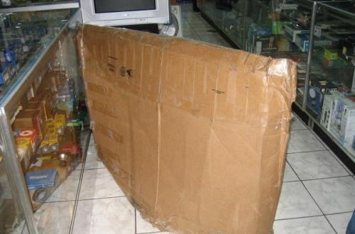 bad-packing-4.jpg