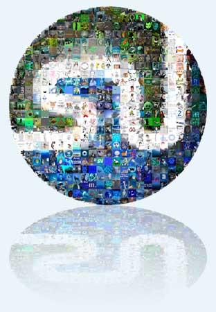 bg_main_mosaic.jpg