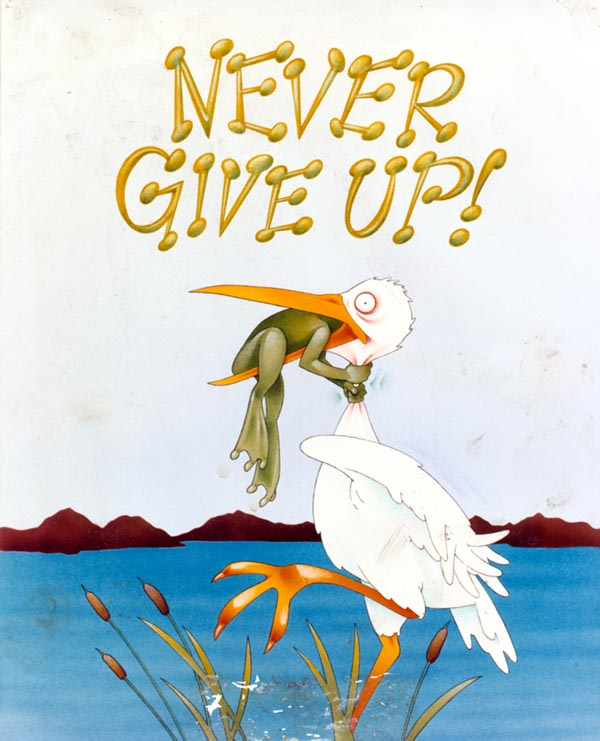 never-give-up.jpg