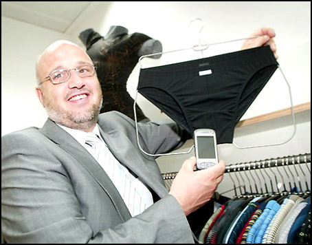 radiation_proof_underwear.jpg