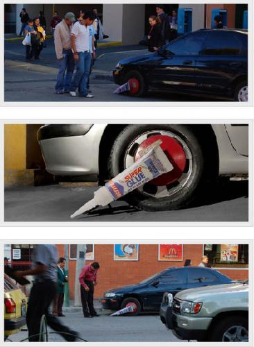 reklamos-5.jpg