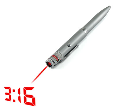 time_laser.jpg