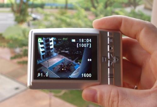 viewart_camera_lg3_500.jpg