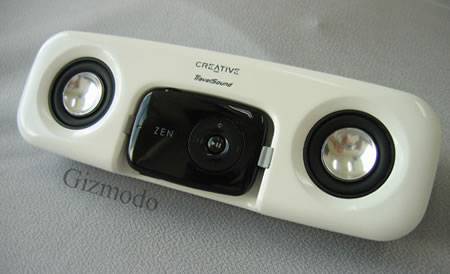 zenstone4444.jpg