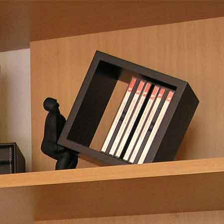 cd-holder.jpg