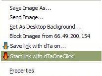 one_click1.jpg