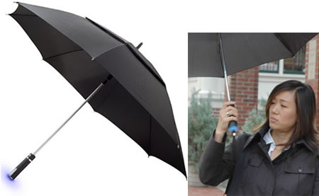 ambient_umbrella_1.jpg