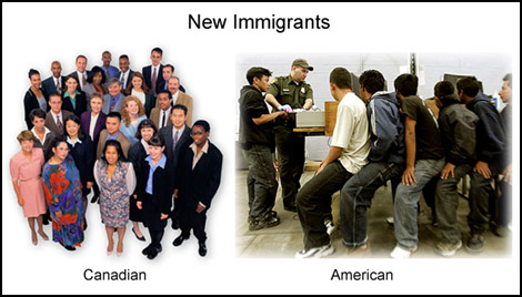 canadian_and_american_immigrants.jpg
