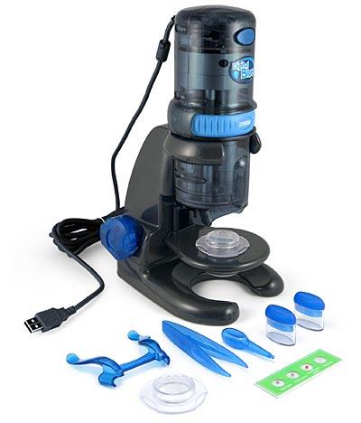 computer-microscope.jpg