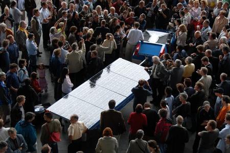 solar-taxi-03.jpg