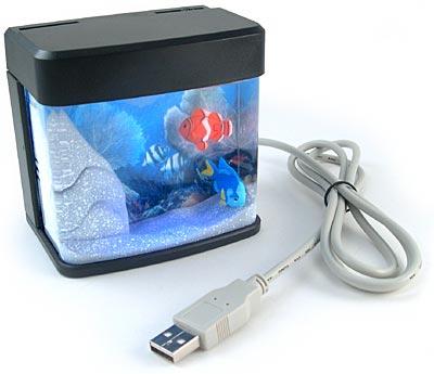 usb-aquarium.jpg