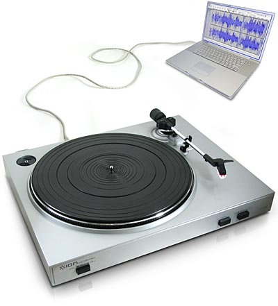 usb_turntable.jpg